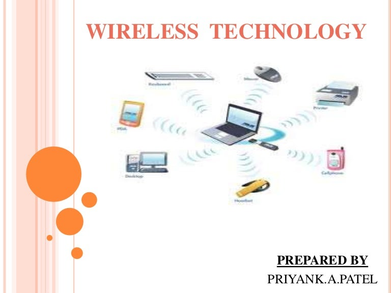 4g wireless system presented by s. Ravinder 06u61a ppt video.