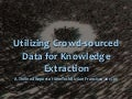 Smart datamining semtechbiz 2013 report