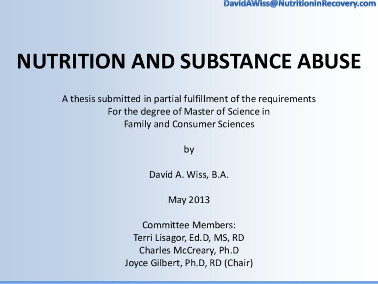 a background paper on leadership and substance abuse Life-skills based education for alcohol and drug prevention alcohol and drug prevention briefing paper 6 this briefing paper is part of a series.