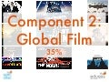 Eduqas New GCSE Film Studies: An approach to Component 2, Global Film.