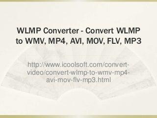 Ape Flac WAV WMA MP3 Декодер Купить Дешево