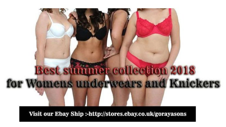 Womens Trim Knickers Ladies Lace Brief Cotton Shorts Underwear