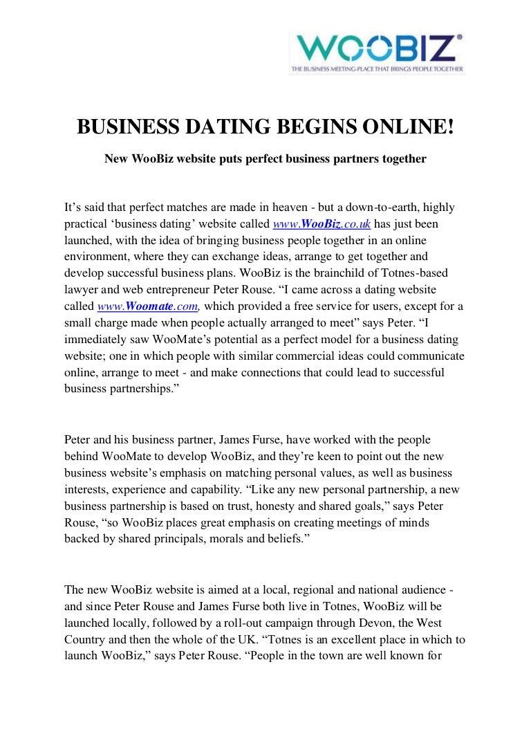 Gratis sex sider rotnes real massage with sex us pornstar escort flørte gratis datingside