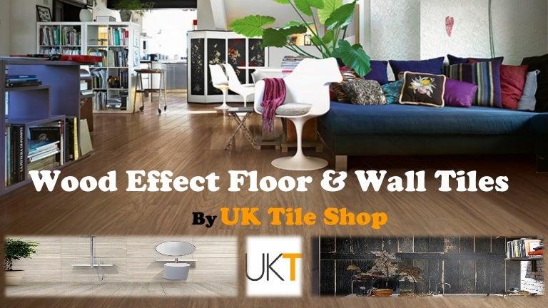 effect floor & wall tiles by uk tile shop