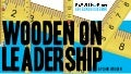 Today's 60-Second Book Brief: Wooden on Leadership