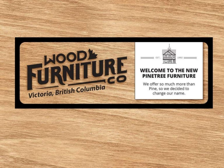 . Find Quality Furniture Stores in Victoria BC at Best Price