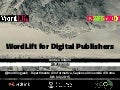 WordLift for Digital Publishers and how to create an Open Database of Knowledge