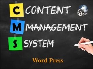Wordpress Website Development Services Hyderabad - WordPress Website Developers Hyderabad