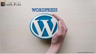 Wordpress Pdf