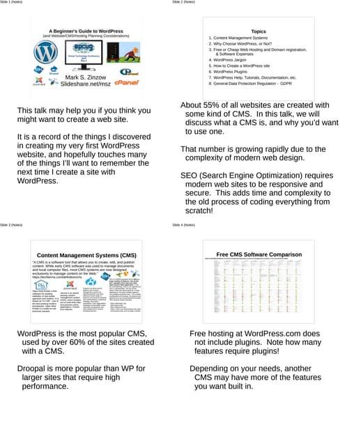 Word press bg 16x9 draft 16