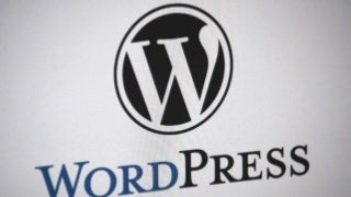 Word press course