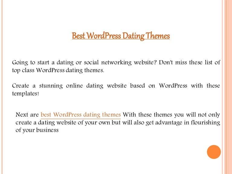 College dating sites gratis