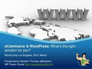 wordpressecommercereview-130227113219-ph