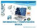 Microsoft Word:  tablas