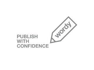 Copy editing rates per word