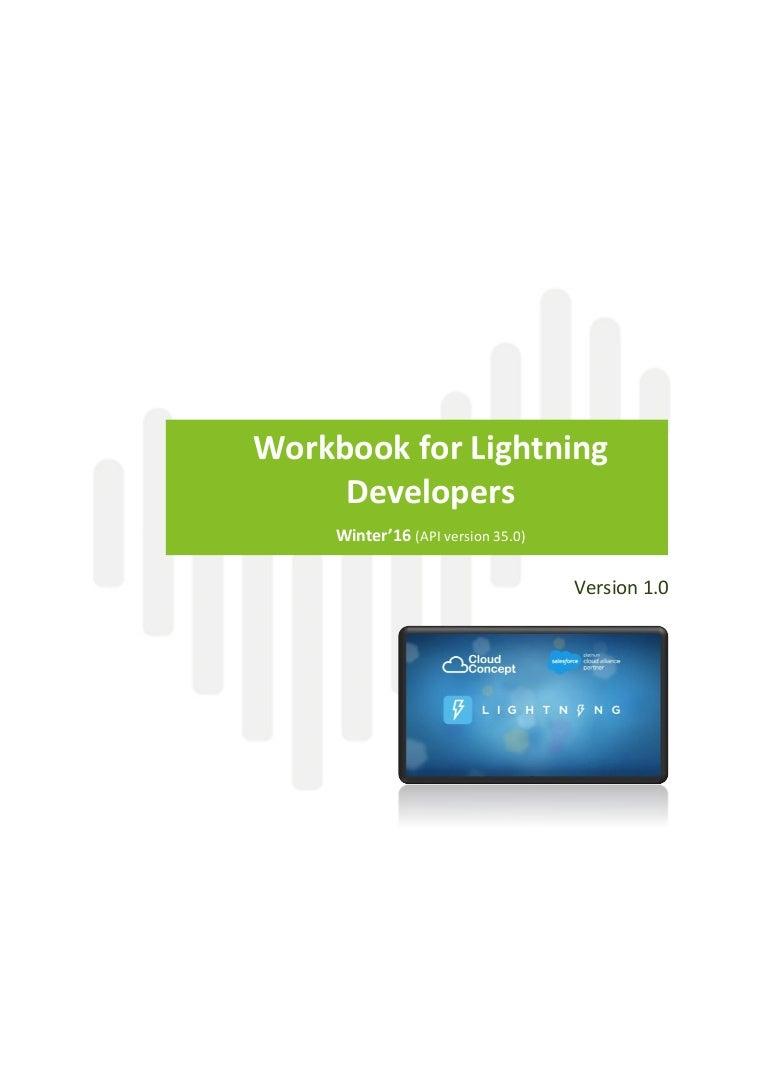 workbookforlightningdeveloperv1-151110135013-lva1-app6892-thumbnail-4.jpg?cb=1447174888
