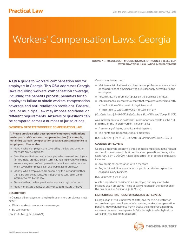 provide examples of laws and regulations influencing total compensation The compensation laws and regulations are almost the same in all the industries in case of a it involves five major compensation laws that administer minimum wage, equal pay, overtime pay, child labor consumer credit protection act of 1968: it is a federal legislation that provides the individual.