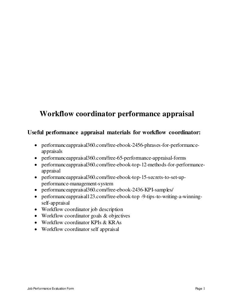 Workflowcoordinatorperformanceappraisal-150702032830-Lva1-App6892-Thumbnail-4.Jpg?Cb=1435807757