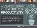 Process, Creativity and Productivity