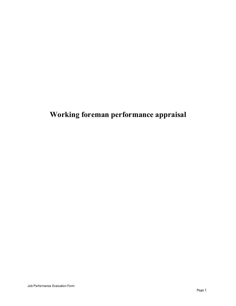 Workingforemanperformanceappraisal-150514041839-Lva1-App6891-Thumbnail-4.Jpg?Cb=1431577652