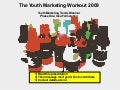 (Graham Brown mobileYouth) Youth Marketing Trends Workout - Webinar (1)