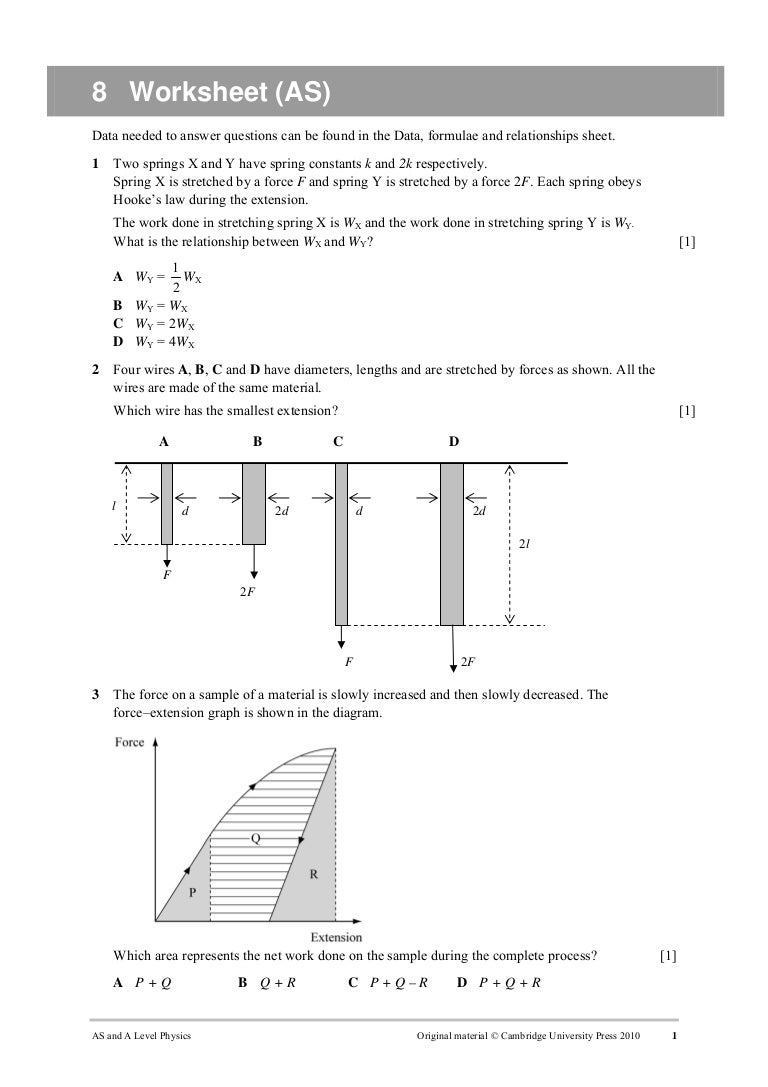 Worksheet 08 robcynllc Image collections