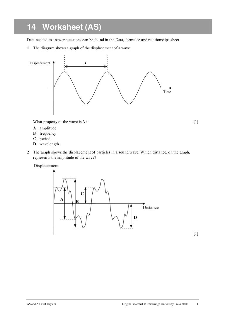 worksheet Wavelength Worksheet worksheet14 120212093737 phpapp01 thumbnail 4 jpgcb1329040231