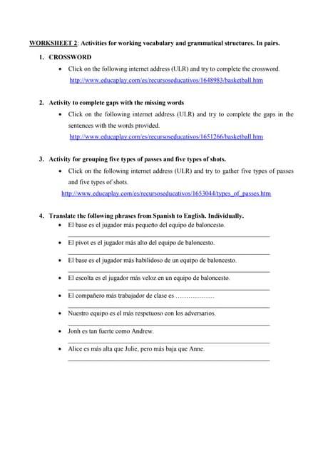 Density worksheet 2 ibookread PDF