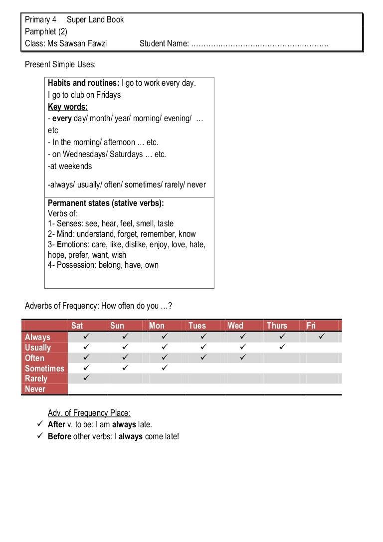 worksheet Spelling Year 2 Worksheets superland worksheet 2 frequency adv s spelling rules