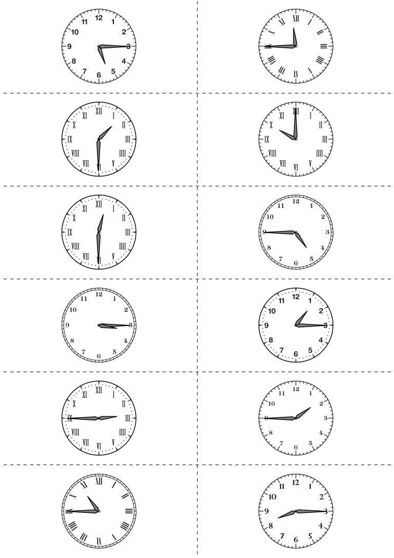 Worksheet Works Versaldobip – Worksheet Works Maths