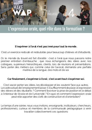 Femme De Meaux (Seine-et-Marne), Assoiffée De Sexe, à La Recherche D'un Plan Cul