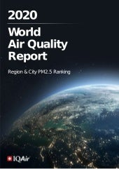 World air-quality-report-2020-en