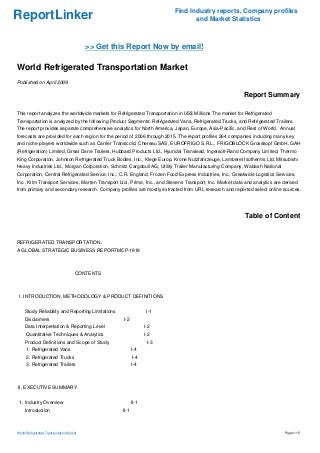 Three good ways to classifie trasportation? I need help on a paper i'm writing?