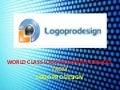 World Class Logo Designing Services - Logo Pro Design
