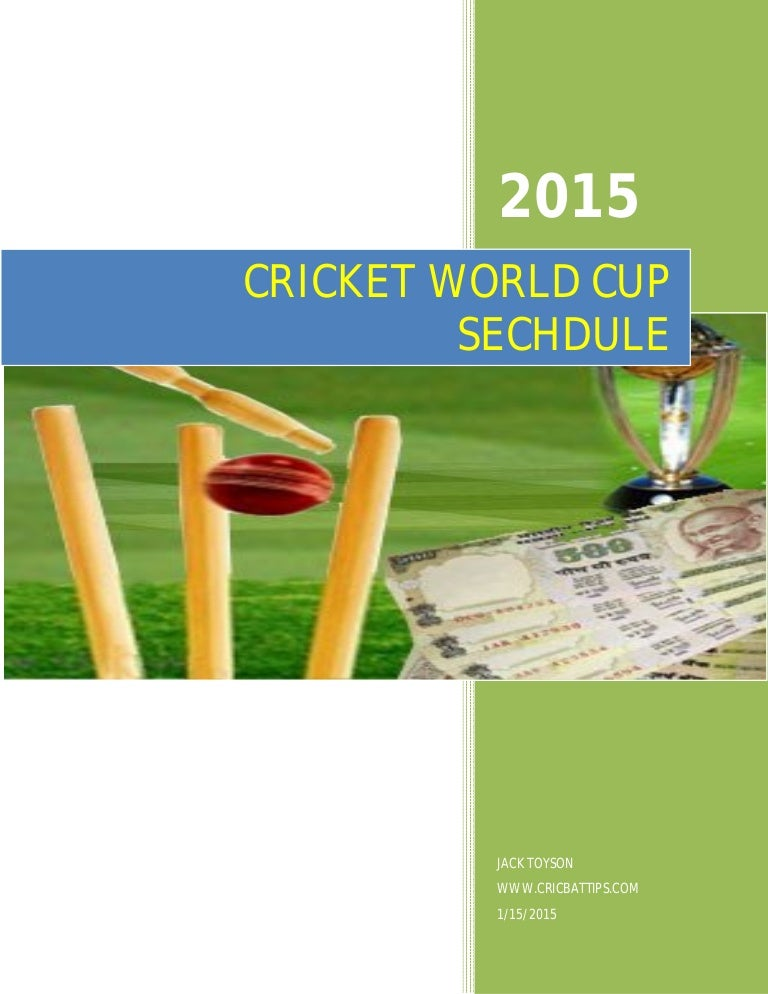 World cricket betting tips news wala cricket betting odds