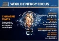 World Energy Focus - Aprile 2017