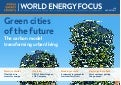 World Energy Focus - Agosto 2017