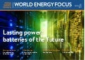 World Energy Focus - Settembre 2017
