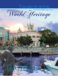 Worldheritage Tourism Barbados