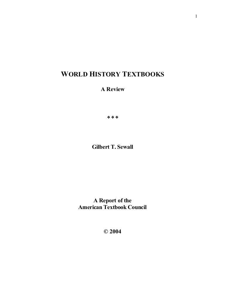 Worldhistory gumiabroncs Choice Image