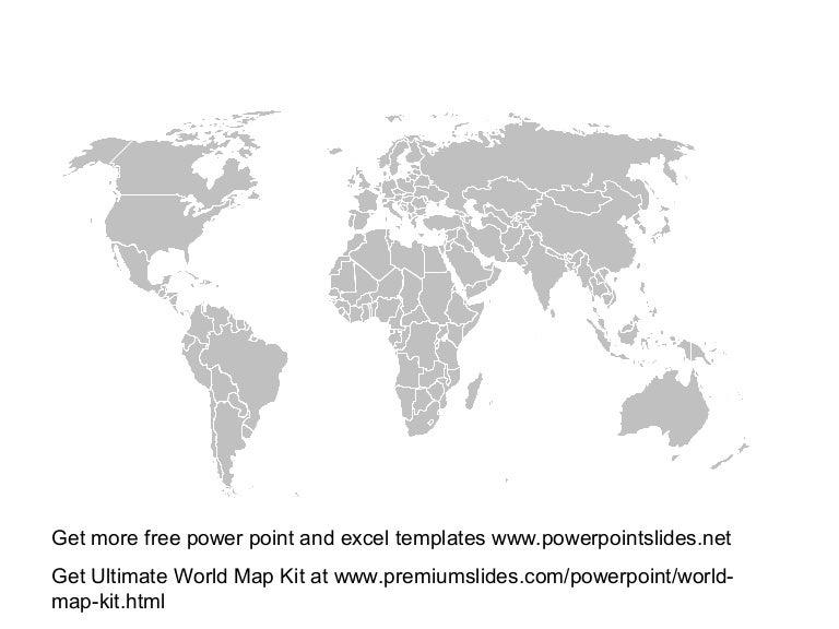 Worldmap gumiabroncs Images