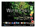 World Parks on the Social Web