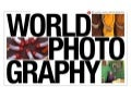 world photography 2