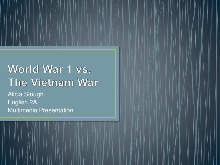 Paper war Research   about world  Essayer de me comprendre  babies       film compare and contrast essay The Atlantic