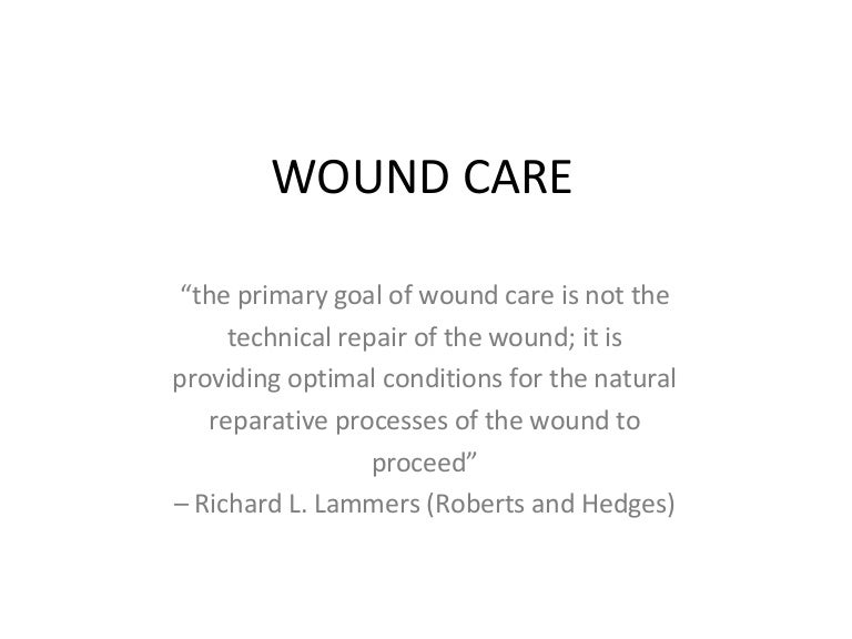 wound care teaching unit Tips on how to organize an educational wound care carnival event for nursing staff, teaching pressure ulcer prevention and wound care principles.
