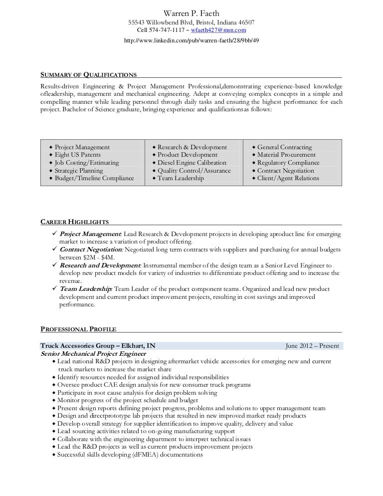 Team Lead Software Development Resume LinkedIn Simple Graduate Electronics Engineer  Cover Letter Sample For Cover Letter