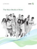 Discover the New World of Work