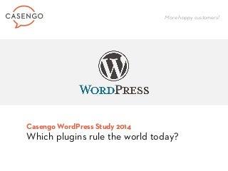 Một trang web kể chung hay wordpress kể riêng mà bị chậm đồng nghĩa có việc trải nghiệm người tiêu dùng giảm, lượt view giảm và giảm doanh thu.