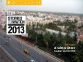 Stories to Watch 2013