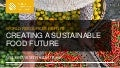 World Resources Report: Creating a Sustainable Food Future